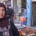 تحضيرات رمضان في تل أبيض