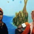 نساء تعرضوا لمضایقات زمن داعش في الرقة