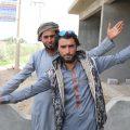 غنّي مع شوفي مافي – مصطفى أحمد المصطفى