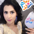 تعالم نسولف مع آلاء أبو الشملات – الانترنت