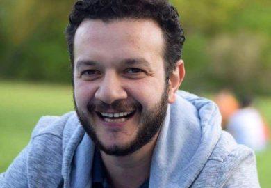 ضعف السمع عند الاطفال مع الدكتور بشار فرحات