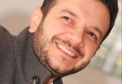 التسمم الغذائي مع الدكتور بشار فرحات