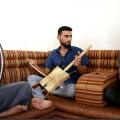 فرقة الرقة الشعبية – إحیاء العادات والتقالید الفراتیة بالرقة