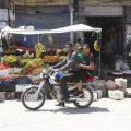 تجارب شخصیة لأشخاص خلال فترة داعش في الرقة