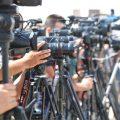دور الإعلامیات في نقل معاناة المرأة في الرقة