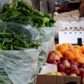 هل المكملات الغذائية آمنة وذات مفعول؟