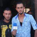 قصص مؤلمة في ظل حكم داعش في الرقة
