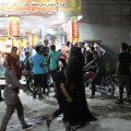 تجهيزات العيد وأسعار السوق مع أم محمد من الرقة