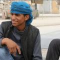 أحكام مختلفة على شباب بتهم متعددة في ظل حكم داعش في الرقة