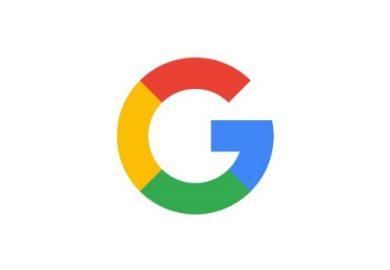 خمسة منتجات فشلت فيها غوغل