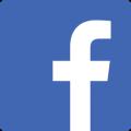 بريطانيا تستحوذ على وثائق داخلية لفيسبوك
