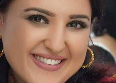 متابعة موضوع مساندة أطفال الزواج المبكر مع جمانة السلمان