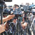 مكتب الإعلام بالمجلس المدني يقدم تراخيص وتسهيلات لوسائل الإعلام وفي الرقة