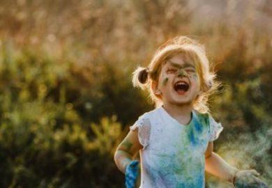 الهرمون المسؤول عن سعادتك وتعاستك