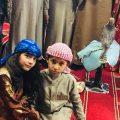 تشكيل فرق شعبية للمشاركة في مهرجانات الرقة
