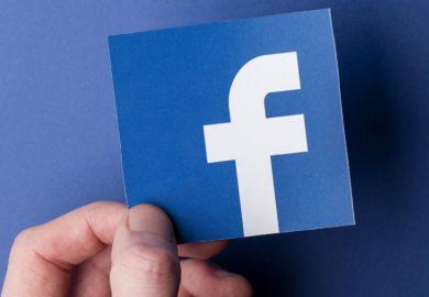 فيسبوك خدعة ومارك أكبر محتال بالتاريخ