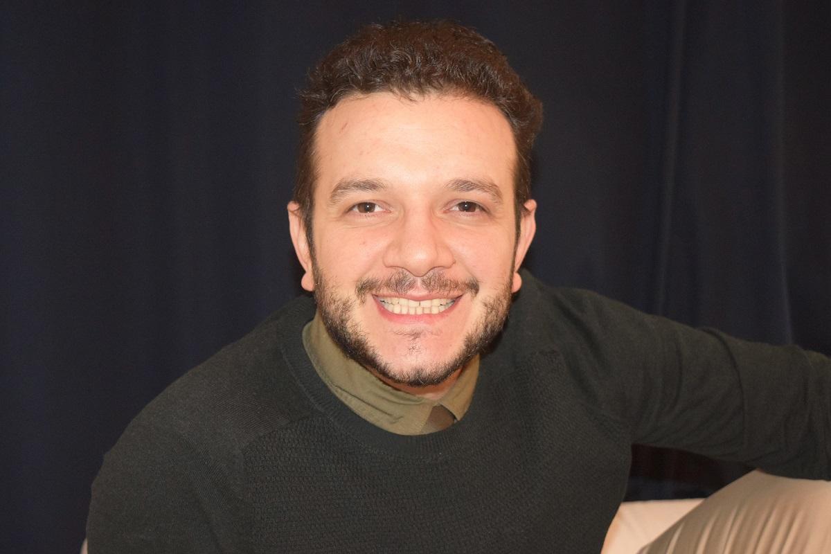 eb2669918 حمى النفاس مع الدكتور بشار فرحات