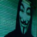 هجمات إلكترونية أكثر وظهور قراصنة جدد لعام 2019