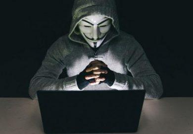 أضرار الهجمات لإلكترونية قد تصل إلى 193 مليار دولا