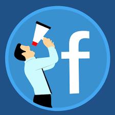 تطبيق فيسبوك السري لتجديد شبابه
