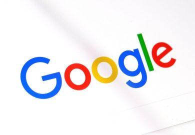 فرنسا تغرم غوغل 57 مليون دولار