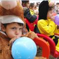 كيفية التعامل مع عصبية الأطفال مع جمانة السلمان