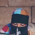 مؤسسة توتول تؤمن دورات تدريبية مهنية للنساء في الرقة