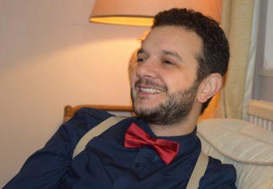 الفرق بين الإرضاع الصناعي والطبيعي مع الدكتور بشار فرحات