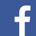 هل تصبح فيسبوك جمهورية مستقلة؟