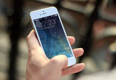 تعرف على الهواتف الأكثر والأقل إشعاعا