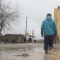 مشاكل حي الدرعية وتصريح من بلدية الشعب