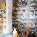 حديث – محمد خنطار –حول تقديم الرعاية الصحية الأولية