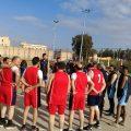أنور الأحمد، الرئيس المشترك للجنة الشباب وطرق دعم وتطوير المشاريع الرياضية المستقبلية