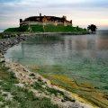 نشاطات المجلس المدني للمحافظة على المعالم التاريخية
