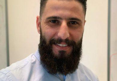المصطلحات الرقاوية مع ابو عناد الرقاوي