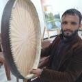 الموهبة الغنائية – أحمد ملك اليتيِّم، شاب رقاوي وابن المغني الشهير ملك اليتِّيم