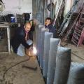 ابوحسن – حداد فرنجي يتحدث لنا عن تجربته في سوق العمل