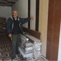 قصة أبو محمد الرقاوي: معلم دهان وديكورات