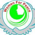 مشروع نساء للسلام وطبيعة المشروع وأعماله