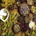فوائد الأعشاب مع كلالة الخابوري