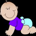 طفل الأنابيب مع الدكتور بشار فرحات