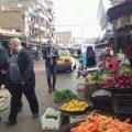 73 – الوضع الأمني في الرقة