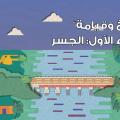 الجسر – الحلقة الاولى