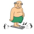 كيف تتجنبون زيادة الوزن خلال شهر رمضان