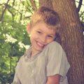 التعامل مع طفل التوحد داخل الصف مع الهام الحبش
