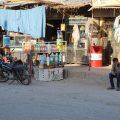 الوضع الحالي في دير الزور مع مراسلنا باسم عريز
