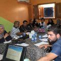 نشاطات وفعاليات للمرأة مع مراسلنا باسم عزيز في دير الزور