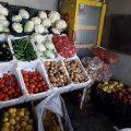 كيفية تسويق المحصول الزراعي مع مراسلنا عبد الرزاق في الرقة