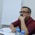 لقاء مع الشاعر ذياب الشيخ