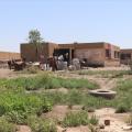 أسعار العقارات ومشاكل السكن في دير الزور مع مراسلنا باسم عزيز